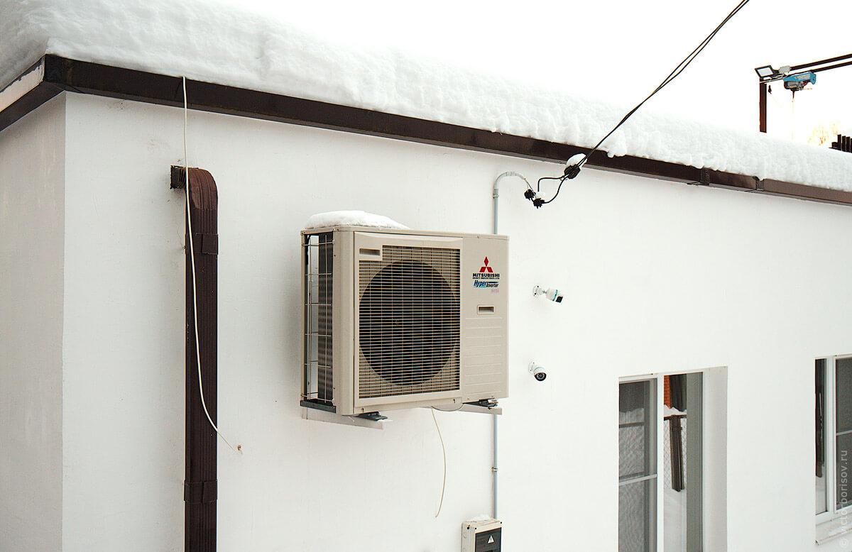 Ремонт бытовой техники General electric в Мытищах