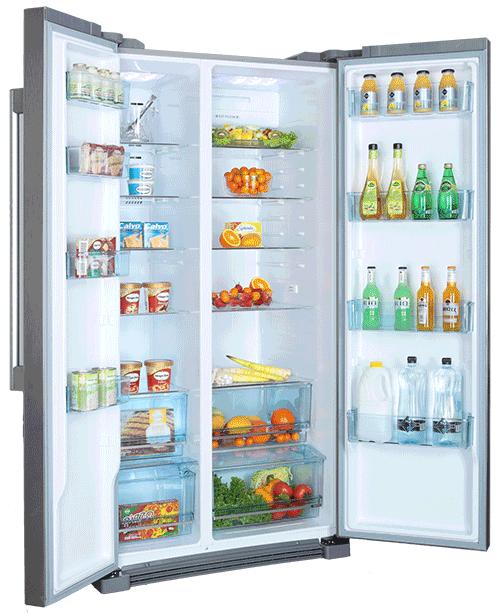 Ремонт холодильников Liebherr, винных и сигарных шкафов в Мытищах